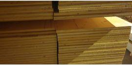 Schaltafeln form on 3S basic: Kleinanzeigen aus Hüttisheim Humlangen - Rubrik Sonstiges Material für den Hausbau