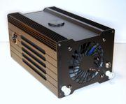 Wakü - Wasserkühlung für PC - Zalman