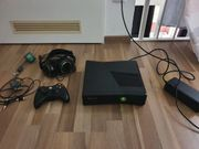 Gameboy plus 15 Spiele xbox