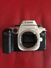 Canon EOS 50 Spiegelreflexcamera