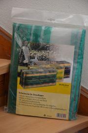 Schutztasche für Gartenmöbel Auflagen Polster