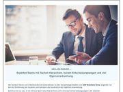 Anwendungsberater SAP Business One m