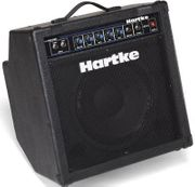 Bass Combo Verstärker Hartke B600