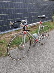 Rennrad Vintage Kettler Strato SM