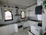 Zu verkaufen Griechische Villa 64101