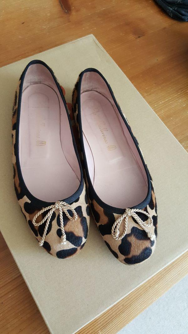9296566bd187b Ballerinas in Ergoldsbach - Schuhe, Stiefel kaufen und verkaufen ...