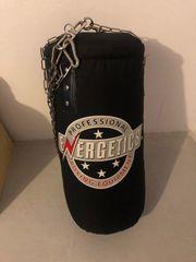 Boxsack Energetic Professionell
