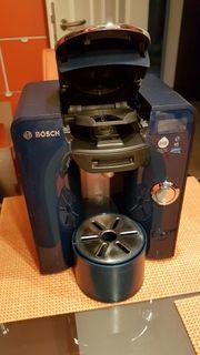 Kaffeemaschine Tassimo T - Disc