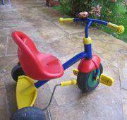 Kettler Dreirad