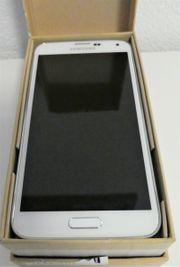 Samsung Galaxy S5 LTE 16
