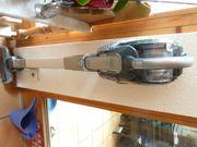 Akku-Staubsauger Black Decker HVFE2150LB