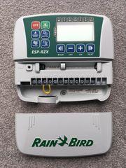 Rain-Bird Beregnungssteuerung für 6 Stationen