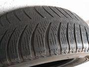 4 Reifen zu verschenken 3x
