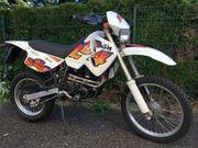 KTM LC4 GS620RD Motor Teile
