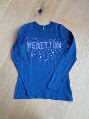 Bekleidungpaket Marke Benetton
