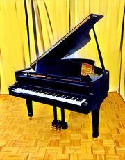 Flügel Klavier Kawai KG-2 No