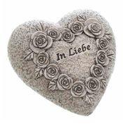 Gedenk Herz In Liebe mit