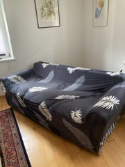Sofa Sofabett