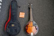 Kentucky KM160S Mandoline