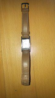 Armbanduhr Marco Polo