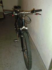 Crossrad RH 50 21 Gänge