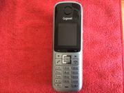 Gigaset SX810 A ISDN mit