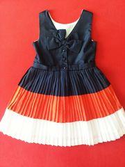 Modisches 7-teiliges Bekleidungspaket für Mädchen