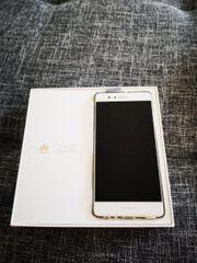 Verkaufe mein Huawei P9 64