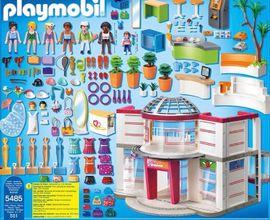 Playmobil - Set Barbie Bus: Kleinanzeigen aus Brühl - Rubrik Spielzeug: Lego, Playmobil