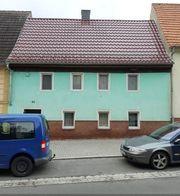 Verkaufe privat unser ausbaufähiges Haus
