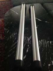 Grundträger Basisträger - Dachträger OPEL Astra