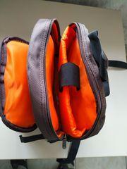 Büro Rucksack für Tablett oder