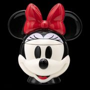 Scentsy Duftlampe Minnie Mouse