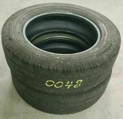 Sommerreifen Continental 205 65R16C 107