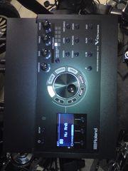Roland TD17 Soundmodul