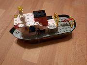 LEGO 4005