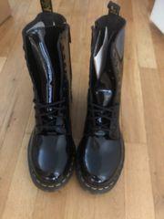 boots neu