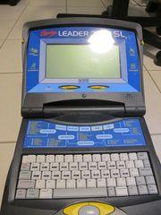 VTech Genius Leader 7007 SL