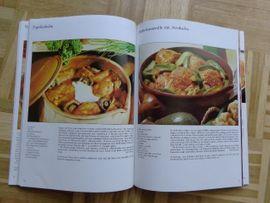 Fach- und Sachliteratur - Alles aus einem Topf - Kochbuch