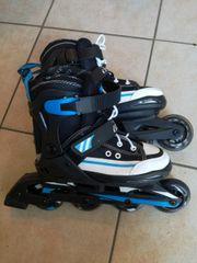 Roller Blades Inlineskates Gr 33