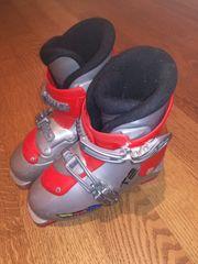 Kinder Schischuhe Skischuhe 247mm