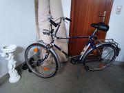 HERCULES 70er Jahre Herren-Fahrrad