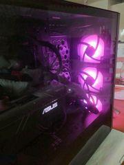 Asus NVIDIA Geforce GTX 1060
