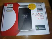 Emporia Touch Smart Handy