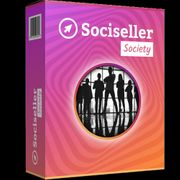 Sociseller Society