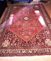 Sehr schöner Orientteppich