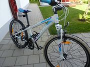 Moutainbike 24 Zoll