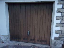 Garagentor: Kleinanzeigen aus Frastanz - Rubrik Türen, Zargen, Tore, Alarmanlagen