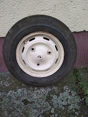 Rad Datchia 1300