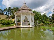 Reisepartnerin nach Karibik gesucht